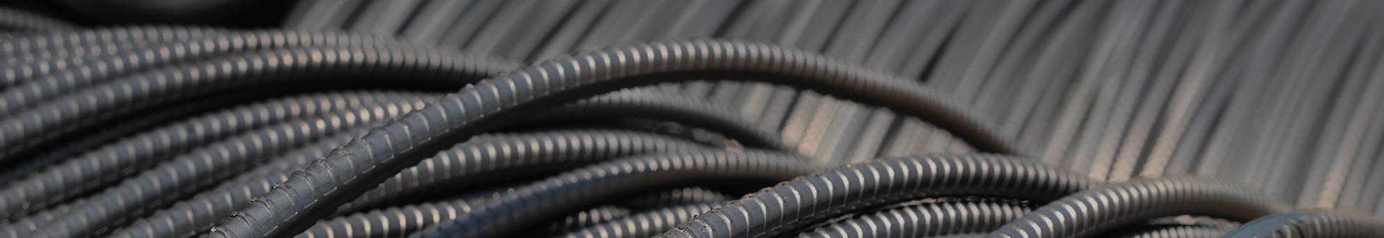 Buy Fabrication Steel Online