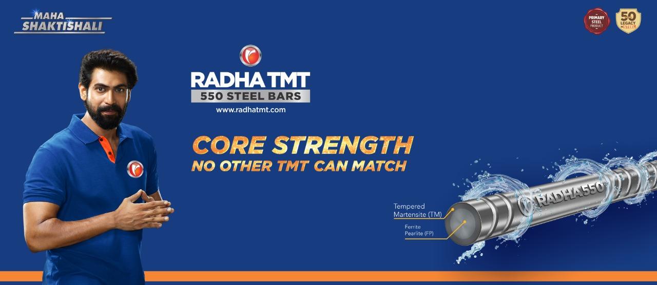 Buy Steel Online India