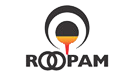 ROOPAM THERMAX
