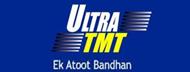 ULTRA TMT